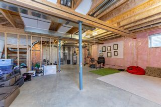 Photo 40: 16615 18 Avenue in Edmonton: Zone 56 House for sale : MLS®# E4246800