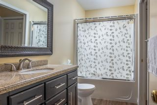 Photo 21: 5790 Brookwood Dr in : Na Uplands Half Duplex for sale (Nanaimo)  : MLS®# 884419