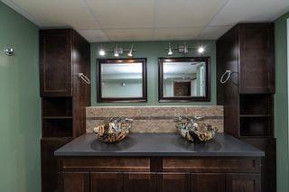 Photo 5: 7 WILD HAY Drive: Devon House for sale : MLS®# E4258247