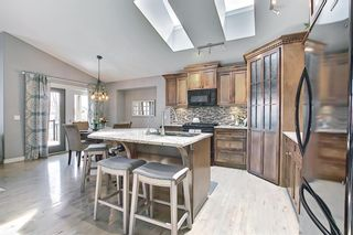 Photo 7: 213 westcreek Springs: Chestermere Detached for sale : MLS®# A1102308