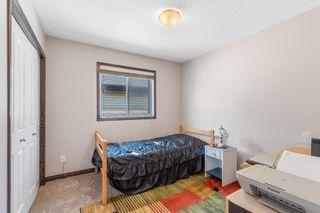 Photo 23: 74 Saddleland Crescent NE in Calgary: Saddle Ridge Detached for sale : MLS®# A1133172
