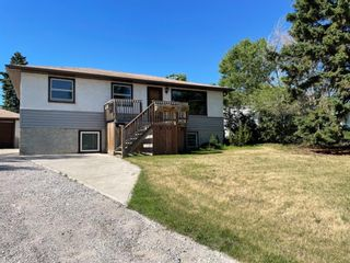 Photo 35: 6163 Bowwood Drive NW in Calgary: Bowness Detached for sale : MLS®# A1116947