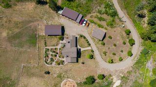 Photo 8: 2630 Hendrickson Road in Sorrento: White Lake House for sale : MLS®# 10235452