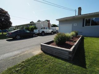 Photo 5: 2397 GLENVIEW Avenue in : Brocklehurst House for sale (Kamloops)  : MLS®# 146189