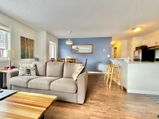 Photo 3: 411 1000 Harvie Heights Road: Harvie Heights Row/Townhouse for sale : MLS®# A1051164