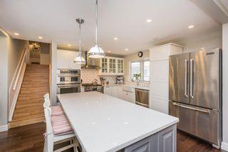 Photo 11: 9024 140 Street in Edmonton: Zone 10 House for sale : MLS®# E4250755