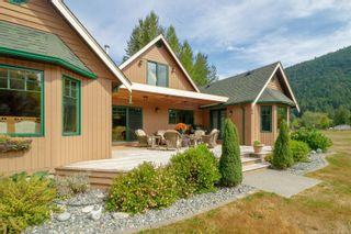 Photo 35: 3775 Mountain Rd in : ML Cobble Hill House for sale (Malahat & Area)  : MLS®# 886261