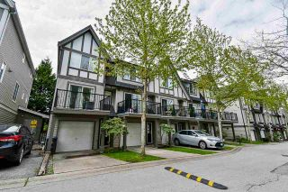 Photo 3: 90 12778 66 Avenue in Surrey: West Newton Townhouse for sale : MLS®# R2574010
