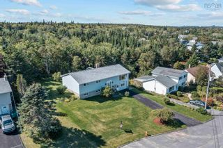 Photo 28: 21 Winston Drive in Herring Cove: 8-Armdale/Purcell`s Cove/Herring Cove Residential for sale (Halifax-Dartmouth)  : MLS®# 202123922
