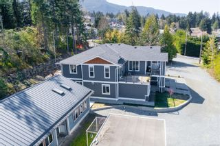 Photo 82: 210 Calder Rd in : Na University District House for sale (Nanaimo)  : MLS®# 872698