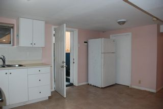 Photo 17: 2607 E 38TH Avenue in Vancouver: Collingwood VE House for sale (Vancouver East)  : MLS®# R2622877