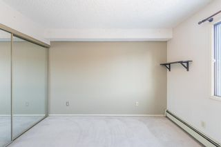 Photo 30: 302 1222 Kensington Close NW in Calgary: Hillhurst Apartment for sale : MLS®# A1056471
