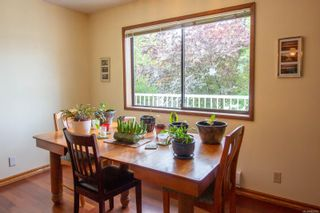 Photo 9: 6690 Jenkins Rd in : Na Pleasant Valley House for sale (Nanaimo)  : MLS®# 862895