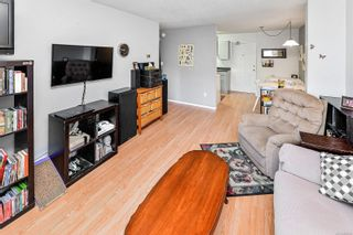 Photo 2: 205 350 Belmont Rd in : Co Colwood Corners Condo for sale (Colwood)  : MLS®# 855705