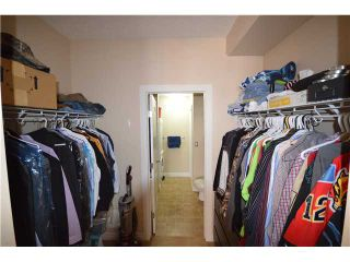 Photo 8: 307 - 3111 34 Avenue NW in Calgary: Varsity Village Condo for sale : MLS®# C3590994