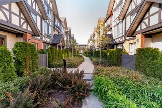 """Photo 26: 44 10388 NO. 2 Road in Richmond: Woodwards Townhouse for sale in """"Kingsley Estate"""" : MLS®# R2620163"""