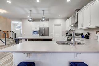 Photo 17: 230 CRANBERRY Bend: Fort Saskatchewan House for sale : MLS®# E4235354
