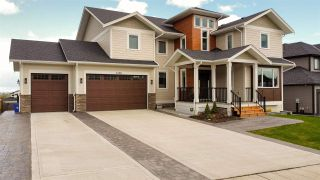 Photo 37: 2466 GRAFTON Place in Prince George: Charella/Starlane House for sale (PG City South (Zone 74))  : MLS®# R2561945