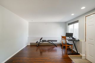 """Photo 17: 505 BRAID Street in New Westminster: The Heights NW House for sale in """"THE HEIGHTS"""" : MLS®# R2611434"""