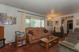 Photo 3: 9470 134 Street in Surrey: Queen Mary Park Surrey House for sale : MLS®# R2219446