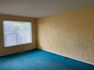 Photo 7: 7637 24A Street SE in Calgary: Ogden Semi Detached for sale : MLS®# A1148472