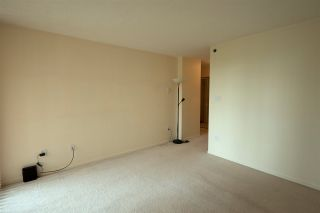 """Photo 8: 506 1189 EASTWOOD Street in Coquitlam: North Coquitlam Condo for sale in """"THE CARTIER"""" : MLS®# R2379075"""
