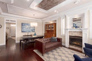 Photo 2: 605 E 46TH Avenue in Vancouver: Fraser VE House for sale (Vancouver East)  : MLS®# R2265973