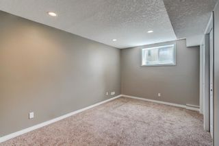 Photo 32: 604 High View Gate NW: High River Detached for sale : MLS®# A1071026