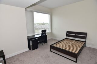Photo 28: 207 20 Brentwood Common NW in Calgary: Brentwood Row/Townhouse for sale : MLS®# A1143237