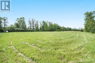 Photo 24: 2483 DRUMMOND CONC 7 ROAD in Perth: Industrial for sale : MLS®# 1251820