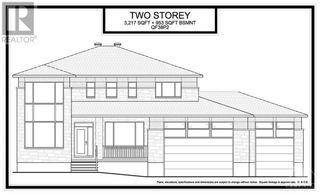 Photo 1: 7070 STILL MEADOW WAY in Greely: House for sale : MLS®# 1246038
