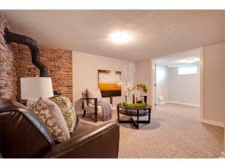 Photo 26: 1049 REGAL Crescent NE in Calgary: Renfrew_Regal Terrace House for sale : MLS®# C4013292