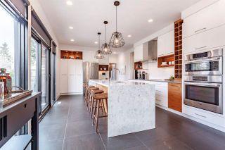 Photo 8: 9712 148 Street in Edmonton: Zone 10 House for sale : MLS®# E4245190