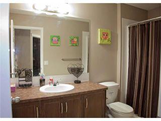 Photo 17: 208 CIMARRON VISTA Way: Okotoks House for sale : MLS®# C4091075