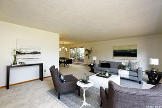 Photo 9: 14 Harrington Place in Saskatoon: West College Park Residential for sale : MLS®# SK873747