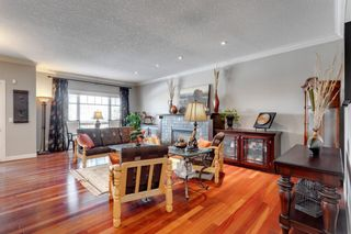 Photo 17: 12 Bridle Estates Road SW in Calgary: Bridlewood Semi Detached for sale : MLS®# A1079880