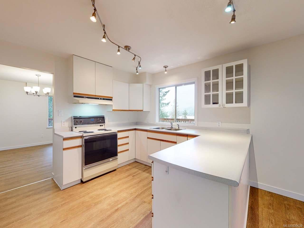 Photo 12: Photos: 9657 Faber Rd in PORT ALBERNI: PA Sproat Lake House for sale (Port Alberni)  : MLS®# 835639