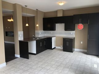 Photo 9: 5 13003 132 Avenue in Edmonton: Zone 01 Townhouse for sale : MLS®# E4264636