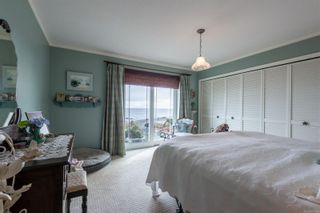 Photo 26: 3783 Stokes Pl in : CR Willow Point House for sale (Campbell River)  : MLS®# 867156