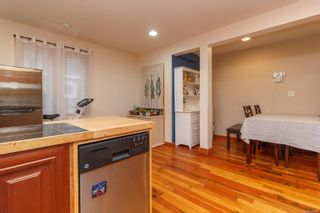Photo 25: 1736 Foul Bay Rd in : Vi Jubilee House for sale (Victoria)  : MLS®# 860818