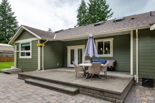 Photo 33: 2735 Tatton Rd in Courtenay: CV Courtenay North House for sale (Comox Valley)  : MLS®# 878153