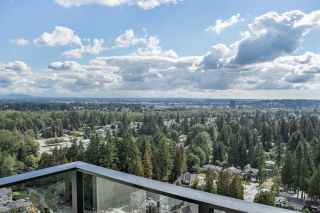 """Photo 3: 2301 3100 WINDSOR Gate in Coquitlam: New Horizons Condo for sale in """"The Lloyd"""" : MLS®# R2328161"""