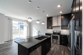 Photo 9: 22103 87 Avenue in Edmonton: Zone 58 House for sale : MLS®# E4227640