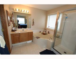 Photo 8:  in CALGARY: Arbour Lake Residential Detached Single Family for sale (Calgary)  : MLS®# C3266410