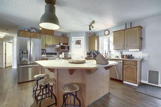 Photo 5: 421 8 Street: Beiseker Detached for sale : MLS®# A1018338