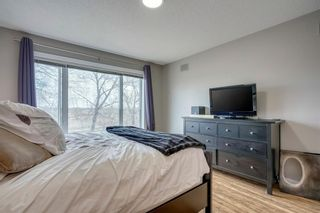 Photo 23: 32 914 20 Street SE in Calgary: Inglewood Row/Townhouse for sale : MLS®# C4236501