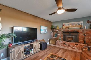 Photo 28: 924 Galerno Rd in : CR Campbell River Central House for sale (Campbell River)  : MLS®# 873779