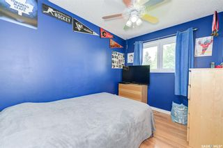 Photo 21: 118 Waterloo Crescent in Saskatoon: East College Park Residential for sale : MLS®# SK859192