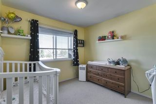 Photo 33: 204 720 Willowbrook Road NW: Airdrie Row/Townhouse for sale : MLS®# A1123024