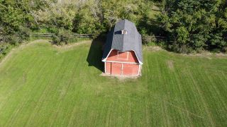Photo 8: : Rural Strathcona County House for sale : MLS®# E4235789
